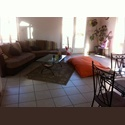 Appartager FR Colocation La rochelle - Angoulins, La Rochelle Périphérie, La Rochelle - € 380 par Mois - Image 1