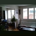Appartager FR Chambre en sous location - 9ème Arrondissement, Lyon, Lyon - € 450 par Mois - Image 1