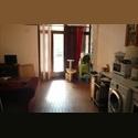 Appartager FR colocation courte durée - Les Cévennes, Montpellier, Montpellier - € 400 par Mois - Image 1