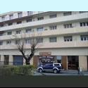 Appartager FR Cherche collocataire ou collocatrice - Saint-Chamond, Saint-Etienne Périphérie, Saint-Etienne - € 200 par Mois - Image 1