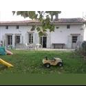 Appartager FR colocation familiale - Lavalette, Toulouse Périphérie, Toulouse - € 400 par Mois - Image 1