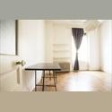 Appartager FR Appartement 91 m2 pour deux - 3ème Arrondissement, Lyon, Lyon - € 600 par Mois - Image 1