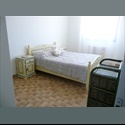 Appartager FR Chambre à louer - Perpignan, Perpignan - € 350 par Mois - Image 1