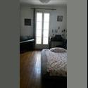 Appartager FR Coloc - Montreuil, Paris - Seine-Saint-Denis, Paris - Ile De France - € 500 par Mois - Image 1