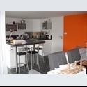 Appartager FR Co-location - Acigné, Rennes Périphérie, Rennes - € 250 par Mois - Image 1