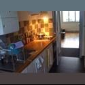 Appartager FR Urgent - loue chambre - Bréquigny, Rennes, Rennes - € 325 par Mois - Image 1
