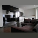 Appartager FR chambre à louer - Centre, Rennes, Rennes - € 300 par Mois - Image 1