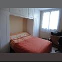 Appartager FR chambre individuelle à louer - Ouest Littoral, Nice, Nice - € 350 par Mois - Image 1