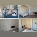 Appartager FR Appartement tout équipé pour collocation de reve - Saint-Etienne, Saint-Etienne - € 370 par Mois - Image 1