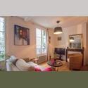 Appartager FR beau appartement studio - Versailles, Paris - Yvelines, Paris - Ile De France - € 600 par Mois - Image 1