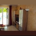 Appartager FR chambre dans villa Hôpitaux Facultés - Hôpitaux-Facultés, Montpellier, Montpellier - € 400 par Mois - Image 1