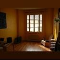 Appartager FR Coloc sympa, 63m2, tout confort, bien situé - 8ème Arrondissement, Lyon, Lyon - € 350 par Mois - Image 1