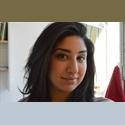 Appartager FR - fadwa - 23 - Etudiant - Femme - Paris - Ile De France - Image 1 -  - € 500 par Mois - Image 1