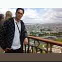 Appartager FR - recherche colocation sur Paris et toulouse - Paris - Ile De France - Image 1 -  - € 400 par Mois - Image 1