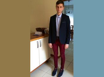 Appartager FR - Louis - 21 - Troyes