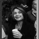 Appartager FR - Héloise - 22 - Etudiant - Femme - Paris - Ile De France - Image 1 -  - € 550 par Mois - Image 1