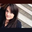 Appartager FR - Recherche une colocation - Octobre 2014 - Paris - Ile De France - Image 1 -  - € 650 par Mois - Image 1