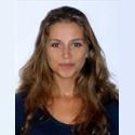 Appartager FR - Clémentine - 22 - Etudiant - Femme - La Réunion - Image 1 -  - € 500 par Mois - Image 1