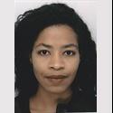 Appartager FR - Naomi - 21 - Etudiant - Femme - Paris - Ile De France - Image 1 -  - € 600 par Mois - Image 1