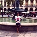 Appartager FR - Colocation Paris - Paris - Ile De France - Image 1 -  - € 550 par Mois - Image 1