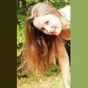 Appartager FR - Lena Maria - 22 - Etudiant - Femme - Nantes - Image 1 -  - € 350 par Mois - Image 1