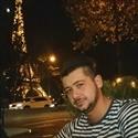 Appartager FR - jeune salarie cherche colocation - Paris - Ile De France - Image 1 -  - € 450 par Mois - Image 1