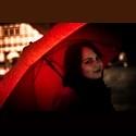 Appartager FR - étudiante allemande cherche une colocation - Montpellier - Image 1 -  - € 350 par Mois - Image 1