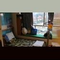 EasyRoommate HK Beijing-Hongkong family - Tseung Kwan O / Hang Hau, New Territories, Hong Kong - HKD 6200 per Month(s) - Image 1