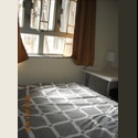 EasyRoommate HK Spacious rooms for rent - Castle Peak Road, New Territories, Hong Kong - HKD 3600 per Month(s) - Image 1