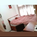 EasyRoommate HK ALL INCLUDED! Cozy Room in a convenient area! - Wan Chai, Hong Kong Island, Hong Kong - HKD 8500 per Month(s) - Image 1