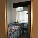 EasyRoommate HK Living in harmony - Wan Chai, Hong Kong Island, Hong Kong - HKD 4600 per Month(s) - Image 1