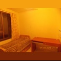EasyRoommate HK Looking for a roommate - Tai Po, New Territories, Hong Kong - HKD 3900 per Month(s) - Image 1