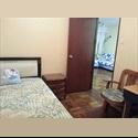 EasyRoommate HK  spacious single room for rent close MTR Yuen Long - Yueng Long, New Territories, Hong Kong - HKD 5000 per Month(s) - Image 1