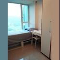 EasyRoommate HK Brand new apartment - Tseung Kwan O / Hang Hau, New Territories, Hong Kong - HKD 5700 per Month(s) - Image 1