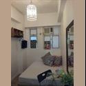 EasyRoommate HK Studio studio (Wan Chai) - Wan Chai, Hong Kong Island, Hong Kong - HKD 8000 per Month(s) - Image 1