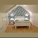 EasyRoommate IE Newly Renovated Rooms Available in Artane - North Dublin City, Dublin - € 480 per Month(s) - Image 1