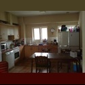 EasyRoommate IE City Centre private rooms for students - Dublin City Centre, Dublin - € 650 per Month(s) - Image 1