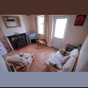 EasyRoommate IE Two Bed Apartment 5mins walk to Galway c - Galway - € 350 per Month(s) - Image 1