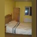 EasyRoommate IE 3 Rooms to Rent - Cork - € 340 per Month(s) - Image 1