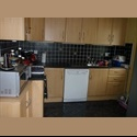 EasyRoommate IE 2 room for college term from January to August - Galway - € 320 per Month(s) - Image 1