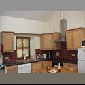 EasyRoommate IE East Cork Rural location - Cork - € 500 per Month(s) - Image 1