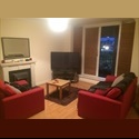EasyRoommate IE Room for rent in Citywest - South Dublin City, Dublin - € 400 per Month(s) - Image 1