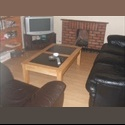 EasyRoommate IE House share, 10 mins from city centre - Cork - € 303 per Month(s) - Image 1
