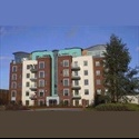EasyRoommate IE Jacobs Island  2 bedroom apartment - Cork - € 2000 per Month(s) - Image 1