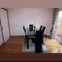 EasyRoommate IE Room to let - North Co. Dublin, Dublin - € 350 per Month(s) - Image 1