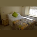 EasyRoommate IE House - Galway - € 450 per Month(s) - Image 1