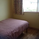 EasyRoommate IE 2 bedroom self contained apartment - Galway - € 300 per Month(s) - Image 1
