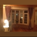 EasyRoommate IE room to rent - North Dublin City, Dublin - € 400 per Month(s) - Image 1
