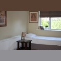 EasyRoommate IE 1 Bedroom available - South Co. Dublin, Dublin - € 650 per Month(s) - Image 1