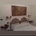 EasyStanza IT singola a porta latina - S.Giovanni - Appia Nuova, Roma - € 600 a Mese - Immagine 1